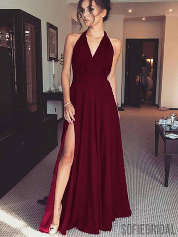 products/burgundy_prom_dresses_9042b63f-3102-418e-9903-c23adc1cb5f9.jpg