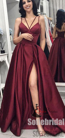products/burgundy_prom_dresses_9259a23f-97cd-4269-a772-df2445b2ab0f.jpg