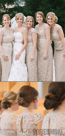 products/champagne-lace-bridesmaid-dresses-plus-size.jpg