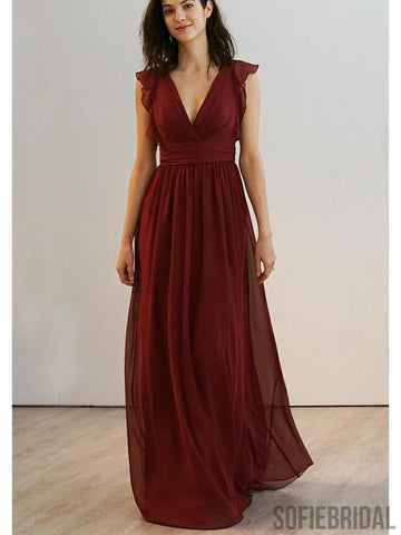 products/chiffon_bridesmaid_dresses_6267bc65-fbb6-484e-b692-bf4ce582ac99.jpg