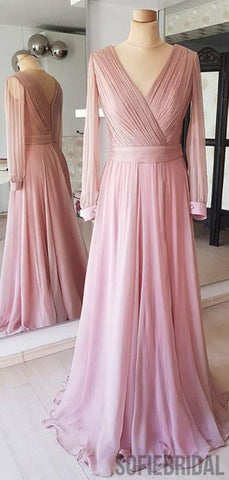 products/chiffon_prom_dresses.jpg