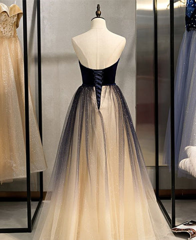 products/classy-champagne-prom-dresses-2020-a-line-princess-glitter-tulle-suede-strapless-bow-sleeveless-backless-floor-length-long-formal-dresses-800x800.jpg