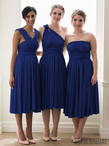 products/convertible_bridesmaid_dresses_9a0bd60b-c67f-439b-867d-9ed4ac333ed6.jpg