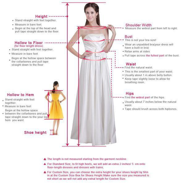 Blush Pink Beaded Chiffon Cute Graduation Dresses, Homecoming prom dresses, SF0039