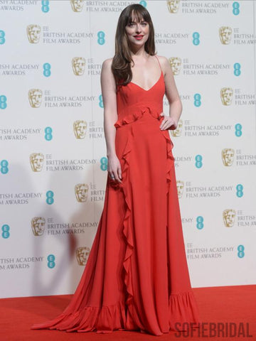 products/dakota_johnson_red_evening_dress_2016_bafta_awards_red_carpet_gown.jpg