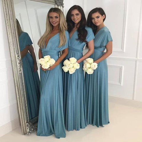 products/dusty_blue_bridesmaid_dresses_720x_2d57a742-73cc-44d0-bb84-30b2c7650953.jpg