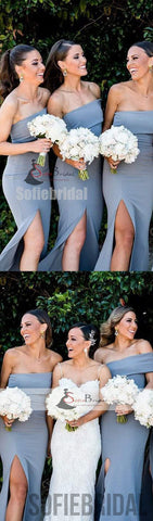 products/dusty_blue_bridesmaid_dresses.jpg