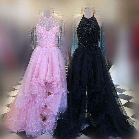 products/ee56793e86bcf4a5ac3b1340d9094a99--high-low-prom-dresses-prom-dresses-_original.jpg