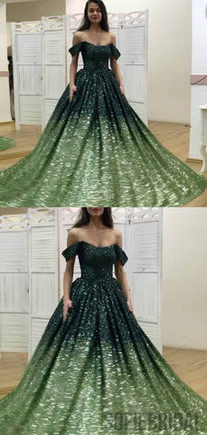 products/emerald_prom_dresses_52ff0572-f085-4552-a7c9-6fc317830400.jpg