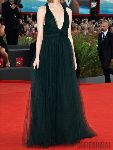 products/emma-stone-at-birdman-premiere-in-venice_2.jpg