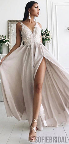 products/evening_dresses_c5059803-f1cf-401c-9e69-8586cef0ddc0.jpg