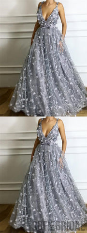 products/floral_prom_dresses_70d23834-048c-493f-accf-4a8328878c6e.jpg