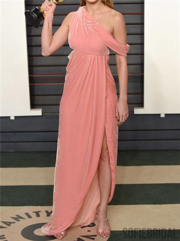 products/gallery-1481737698-brie-larson-monse-pink-velvet-dress-oscars__1.jpg