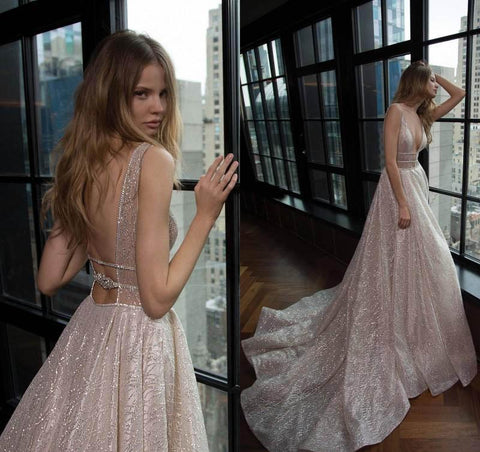 products/glamorous-2016-berta-wedding-dress-sexy-plunging.jpg