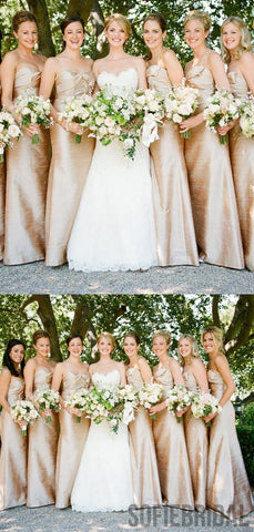 products/gold_bridesmaid_dresses.jpg