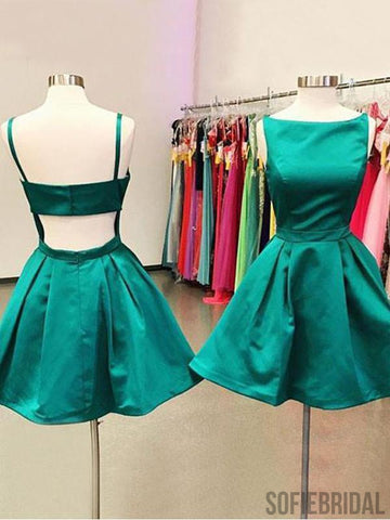 products/green_homecoming_dresses.jpg