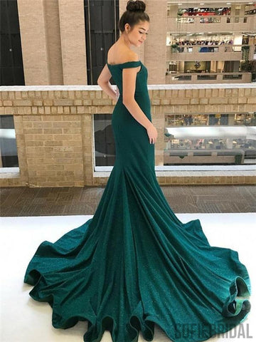 products/green_prom_dresses_827f2b66-f10f-45e8-be6f-3eb2ef925def.jpg