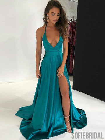 products/green_prom_dresses_b8c36e61-f905-4c1e-bc2f-24cb4824b5bb.jpg