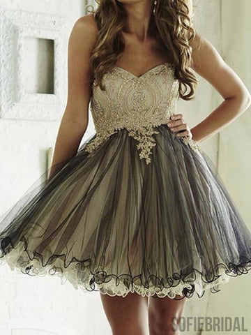 products/grey_homecoming_dress.jpg