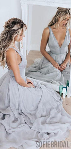 products/grey_prom_dresses_d912d432-d316-412f-8ec3-5156d0874d62.jpg