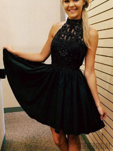 products/halter_black_homecoming_dresses.jpg
