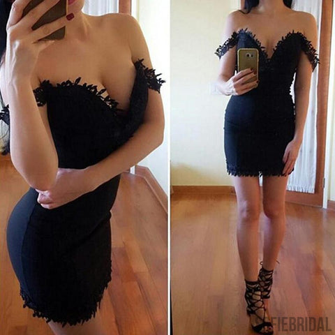 products/homecoming_dresses_51075c5a-d315-4134-bc44-40b53ce7cdf8.jpg