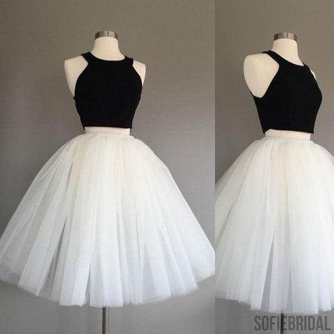 products/homecoming_dresses_61496e28-d374-431d-beda-a9dd66a2acac.jpg