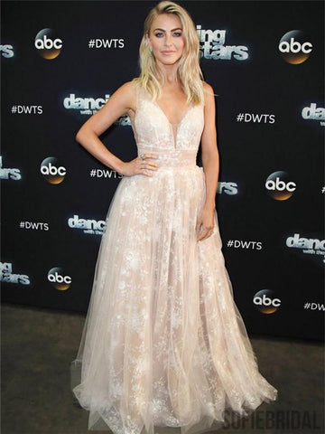 products/julianne-hough-dwts-season-24-premiere-in-la-3-20-2017-1_1024x1024.jpg