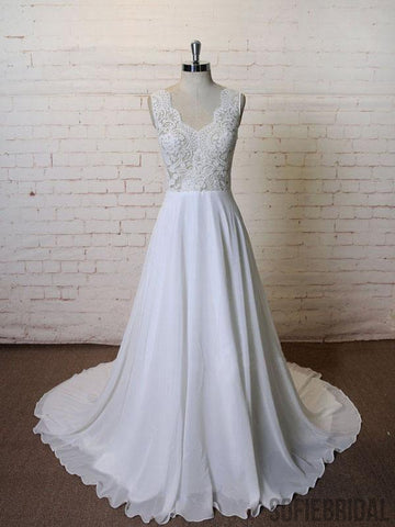 products/lace_beach_wedding_dresses_2ba9d6d4-1a14-4eec-8df9-b0376a633553.jpg