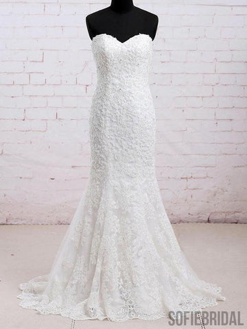 products/lace_mermaid_wedding_dresses_c334bc6d-4ef2-410b-bd56-2b4064f281ff.jpg