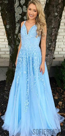 products/lace_prom_dresses_1386f126-3709-4802-80f8-dccc4b97cc62.jpg
