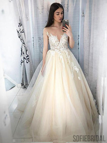 products/lace_prom_dresses_d4a9495d-66bf-47d0-9802-974f34617bff.jpg