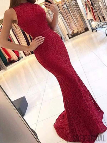 products/lace_prom_dresses_dcce7d57-e8e9-4029-9495-adc716a668b2.jpg