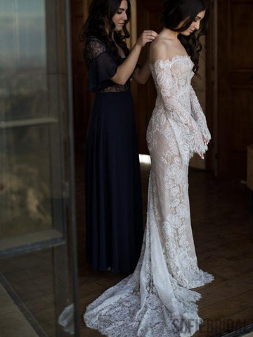 products/lace_wedding_dresses_6efae087-dea5-4768-b4a2-de311f8fb662.jpg