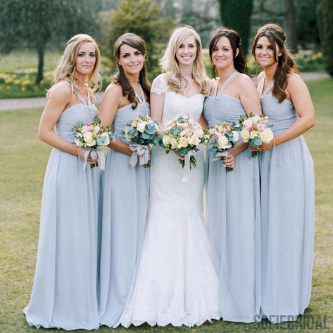 products/light_blue_bridesmaid_dresses_cb01720f-6624-4dfe-95f1-2fe84ac1fae9.jpg