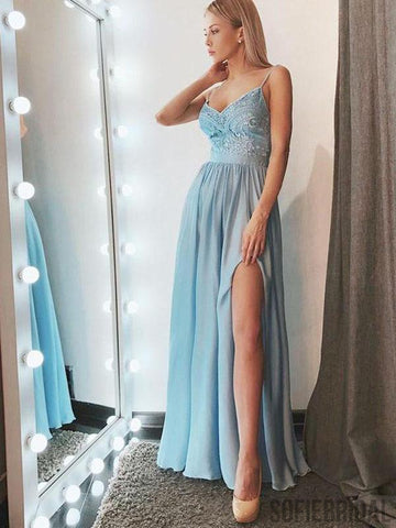products/light_blue_prom_dresses_d8e11280-e701-4e29-ac82-9d0478e2efb8.jpg