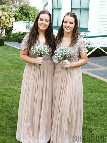 products/long-cheap-plus-size-bridesmaid-dress-sparkly-short-sleeve-bridesmaid-dresses-pb10041-2_1024x1024_c8bd0cdb-6fea-4af3-9cf2-feac4ac31021.jpg