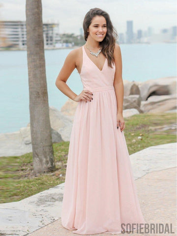 products/long-formal-maternity-dresses-see-through-back-simple-blush-bridesmaid-dresses-apd3450_1024x1024_caa69307-c605-4a84-ab87-4d2b4ef5d622.jpg