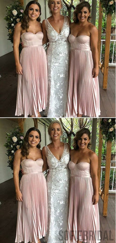products/long_bridesmaid_dresses_08bb93ff-589a-4845-9afc-8b222a7ff575.jpg