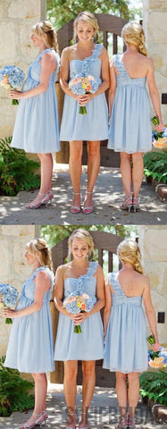products/long_bridesmaid_dresses_0944a4a9-df21-4023-bff4-7cf4565131fe.jpg