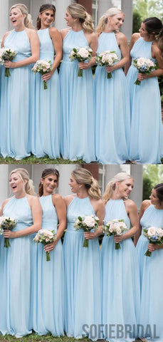 products/long_bridesmaid_dresses_2872cfdb-ae52-4277-a50e-aad43b053d15.jpg