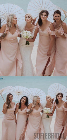 products/long_bridesmaid_dresses_b667e4ba-0645-4293-8b88-9890d99f20af.jpg
