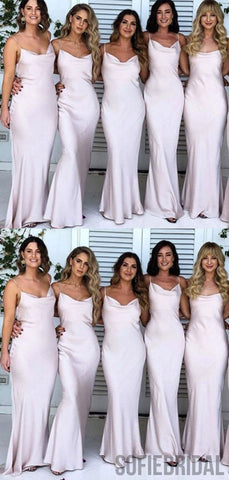 products/long_bridesmaid_dresses_c25cf599-dc01-416e-96dc-3ecbae526b18.jpg