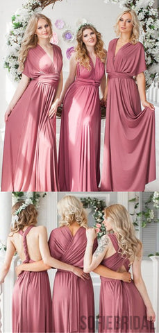 products/long_bridesmaid_dresses_cb661799-9caf-446f-8689-b70fc876194d.jpg