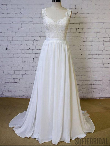 products/long_cheap_beach_wedding_dresses.jpg