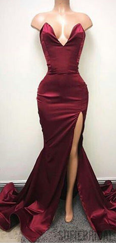 products/long_prom_dresses_01d1c7f1-2bcb-4701-809c-26878fafffec.jpg