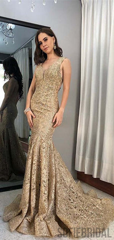 products/long_prom_dresses_05175538-bc9f-47a5-936c-8a3b44c011cc.jpg