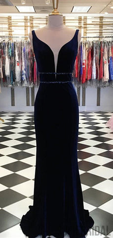 products/long_prom_dresses_06a083bb-8673-49b0-8366-4ca1e300a904.jpg