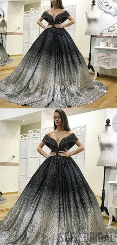 products/long_prom_dresses_11bdd7b6-ecee-4ae2-b81c-5aecf1de171d.jpg