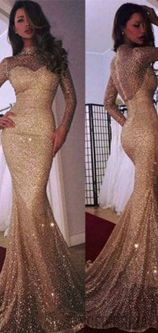 products/long_prom_dresses_169bd707-45b4-4248-a2ee-09427f3195a0.jpg